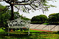 National Chung Cheng University, Sport Ground, Minxiong (Taiwan).jpg
