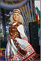 National Costumes Show 17.jpg