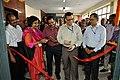 National Demonstration Laboratory Opening - VMPME Workshop - NCSM - Kolkata 2015-07-16 8806.JPG