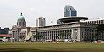 National Gallery Singapore (32211628285).jpg