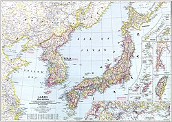 korea under japanese rule For those russians who were stuck in colonial seoul, when korea was under japanese rule in 1910-45, the russian orthodox mission was their focal point it was a social venue, a place where.