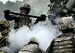 National Guard (37175022414).jpg
