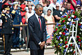 National Memorial Day Observance 2015 150525-D-KC128-154.jpg