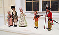 National Museum of Slovenia - puppets.jpg