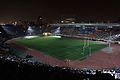 National Olympic Stadium (14151207437).jpg