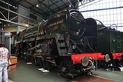 National Railway Museum (8851).jpg