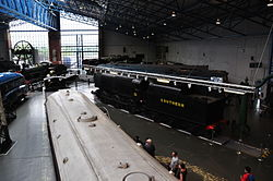 National Railway Museum (8966).jpg