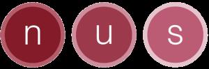 National Union of Students (United Kingdom) - NUS logo used until 2013
