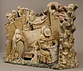 Nativity MET sf16-32-158s5.jpg