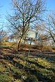 Naturschutzgebiet Schwarze Heide - Südöstlicher Rand (25).jpg