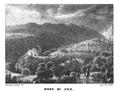 Naunia 1829 Doss di Pez.png