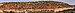 Navajo Sandstone panorama.jpg