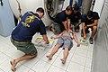 Naval Base Guam dive locker (150225-N-ZB122-006).jpg