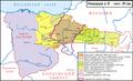 Navarra-10-11-cc-ru.png