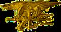 Navye Seal seal (1).png