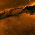 Nebula M16.png