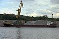 Nefterudovoz-2 in North River Port 23-aug-2012 01.jpg