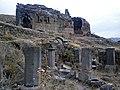 Neghuts Monastery Arzakan 38.jpg