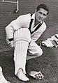 Neil Harvey 1953.jpg