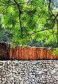 Nek Chand Garden (6174868939).jpg