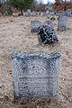 Nemyriv Jewish Cemetery 2.jpg