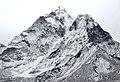 Nepal 2018-03-30 (42052669181).jpg