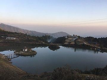 Nepalii.jpg