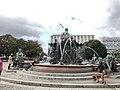 Neptunbrunnen 034.jpg