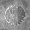 Nertus Tholus (Magellan).png
