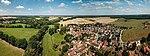 Neschwitz Neudorf Aerial Pan.jpg