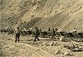 Nesher Old Quarry on 1937 (7).jpg