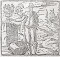 Nestoris Alciato 1550.jpg