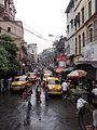 Netaji Subhas Road - Burrabazar - Kolkata 2012-06-22 01361.jpg