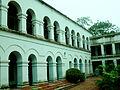 Netaji subhash chandra bose museum.JPG