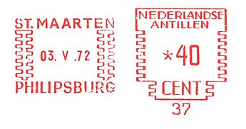 Netherlands Antilles stamp type A4.jpg