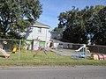 Nettle's Day Care River Road Old Jefferson Louisiana 02.jpg