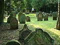 Neudenau-judenfriedhof5.jpg