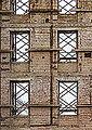Neue Direktion Köln - ehemalige Reichsbahndirektion - Fassade von hinten-6790.jpg