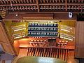 Neue Kirche Albisrieden 06.JPG