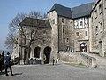 Neuenburg 2003-04-20.jpg