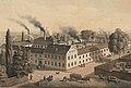 Neumüllers bryggeri 1869.jpg