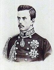 https://upload.wikimedia.org/wikipedia/commons/thumb/0/08/Neurdein_-_Umberto_I_di_Savoia_come_principe_ereditario.jpg/180px-Neurdein_-_Umberto_I_di_Savoia_come_principe_ereditario.jpg