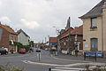 Neuville-Saint-Vaast - IMG 2535.jpg