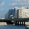 New Arbat west 01.JPG