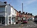New Bilton-Victoria Avenue - geograph.org.uk - 530156.jpg