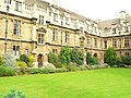 New Court, Pembroke College - geograph.org.uk - 993555.jpg