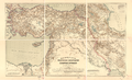 New General Map of the Asian-Eastern Provinces of the Ottoman Empire - Without Arabia.png