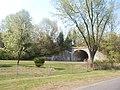 New Jersey State Route 94 New Jersey State Route 94 (17488874666).jpg