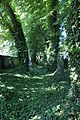 New Jewish cemetery in Libeň 42.JPG