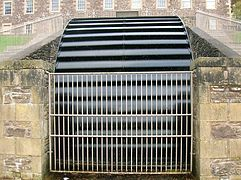 New Lanark Waterwheel 2.JPG